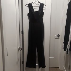 New York & Company Other - Jumpsuit